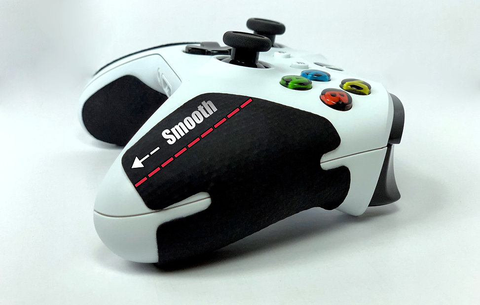 Side-view-white-controller step 7.jpg