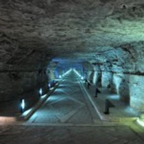 Salt Mine Center Azerbaijan.jpg