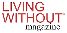 living-without-magazine_1024x1024.webp