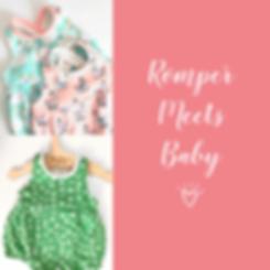 RomperMeetsBaby_front.png