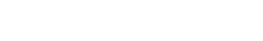 WeeMoonBaby_long_logo_edited.png