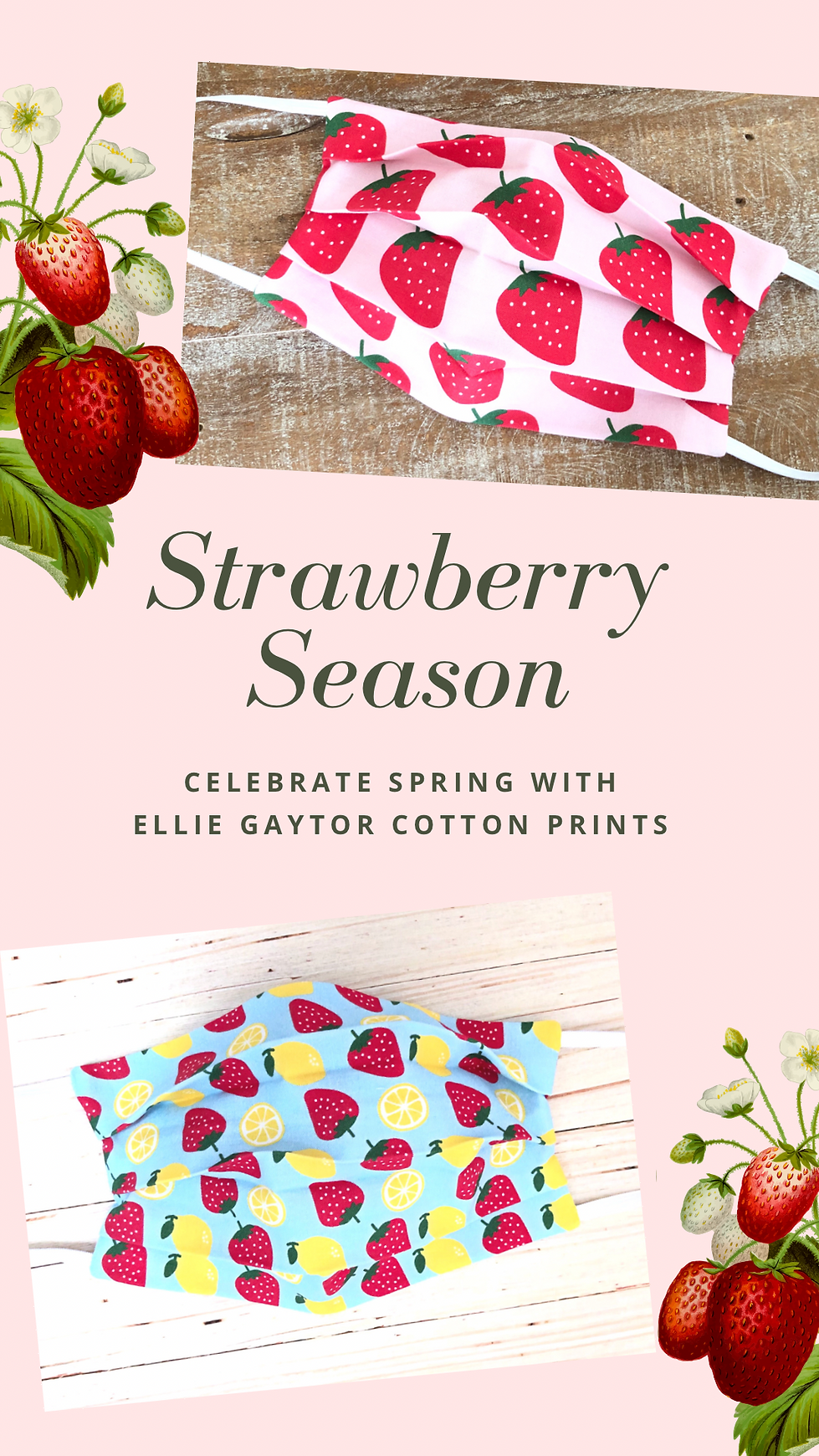 strawberry _season_eg.png