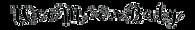 WeeMoonBaby_long_logo.png