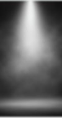 Screen Shot 2020-01-24 at 6.18.02 PM.png