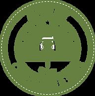 alpine bot logo.png