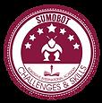 Logo Sumobot.PNG.png