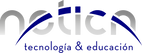 logo_netica.png