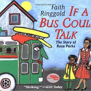 A Beginner's Guide to Talking about Race with Young Children