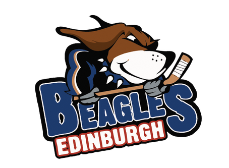 The Beagles are Back!