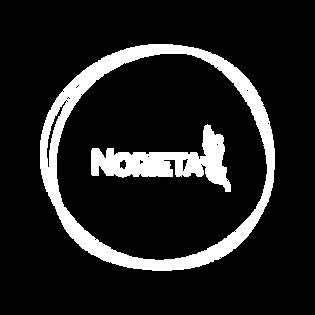 norieta.png