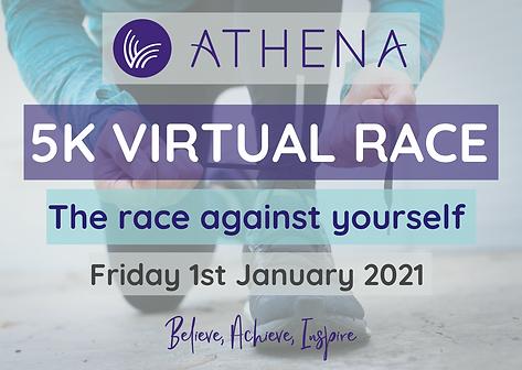 5k virtual race.png
