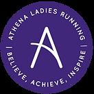 Athena_logo_Submark2.png