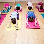 Yoga - free pic_edited.jpg