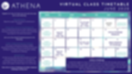 Virtual class timetable June.png