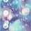 Thumbnail: Athena Multiway Headband