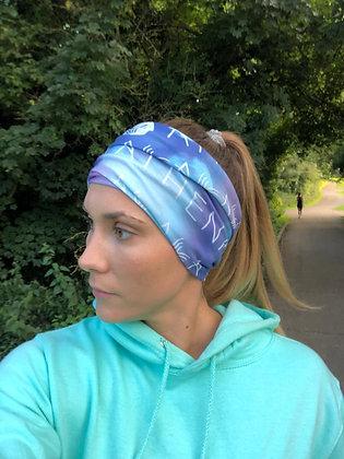 Athena Multiway Headband