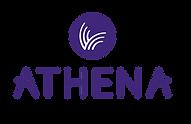 Athena_logo_Primary.png