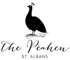 peahen logo.png