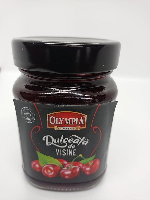 Olympia Dulceata de visine 300g