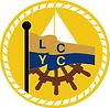 LCYC Logo1.png