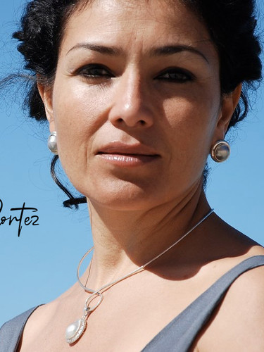 Dolores Heredia Perlas.jpg