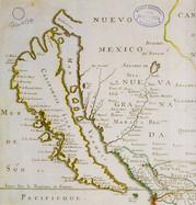Una isla de perlas mapa L.jpg