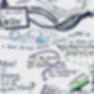 #visualnotes from #zenleader1 and #zenle