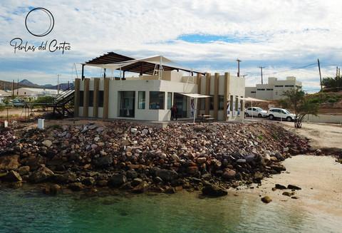 Edificio Perlas.jpg