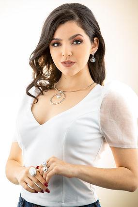 Modelo de perlas