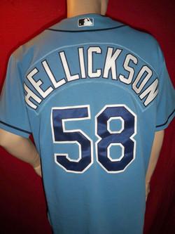Jeremy Hellickson