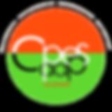 LOGO -T-SHIRT- CPES-CAAP Valbonne 2020.p