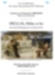 Affiche_conférence.jpg