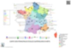Carte_des_écoles_d'arts_en_France.jpg