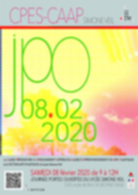 WEB-Affiche-JPO-2020.jpg
