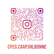 cpes.caap.valbonne_nametag.png