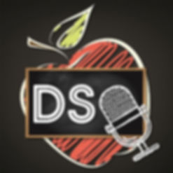 DS_FBsize.jpg