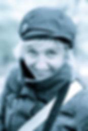 Leslie Monnier, Freelance communication pour Becomin, Saint-Tropez