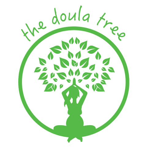 TheDoulaTree-Social Icons-01.png