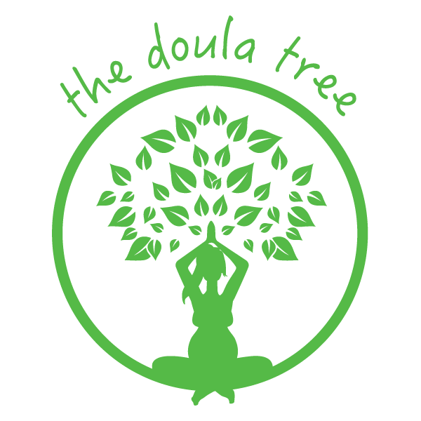 doula, labour doula, postpartum, hamilton, milton, burlington, birth support