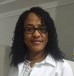 Dra Aleidis Daisson - Sr Brasil Consulto
