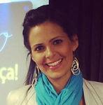 Brisa Albuquerque - Sr Brasil Consultori