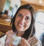 Daniela Carvalho _Sr Brasil_Consultoria_