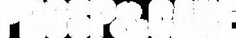 Logo Branco - Fundo Transparente - Prosp