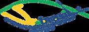 Logo Sr Brasil Atualizado 13.10.2018 SEM