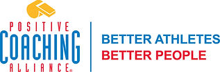 pca-logo-web.jpg