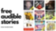 free-audible-stories-768x432.jpg