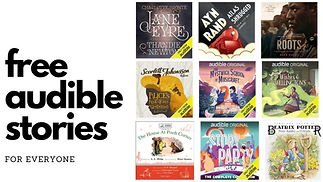 free-audible-stories-768x432.jpg