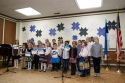 Eesti Vabariigi aastapäeva aktus