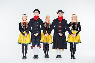 Mart Agu Dance troupe 2.jfif