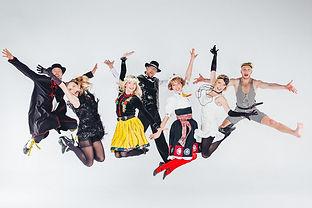 Mart Agu Dance troupe 1.jfif